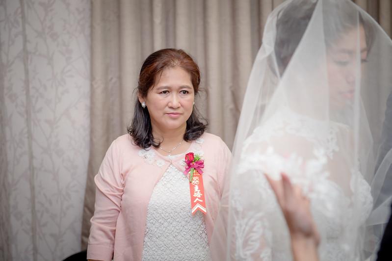 明凱&雅涵Wedding-258