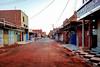 Ville de Tindouf مدينة تندوف (habib kaki) Tags: algérie algeria tindouf sahara désert تندوف تيندوف الجزائر صحراء