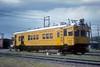 SRS 128 (Chuck Zeiler) Tags: srs 128 railroad louschmitz chz sperryrailservice