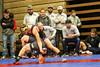 591A6802.jpg (mikehumphrey2006) Tags: 2018wrestlingbozemantournamentnoah 2018 wrestling sports action montana bozeman polson varsity coach pin tournament