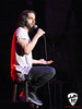 Chris D'Elia (Diane Woodcheke) Tags: chrisdelia michaellenoci markhayes comedian comedy actor funny funnyman manonfire concertphotography concert standup standupcomedian laughing hysterical twitfromthepit shutter16magazine shutter16 theparamount theparamountny longisland