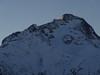 2017 12 31 La Muzelle (phalgi) Tags: france rhône alpes isere oisans les2alpes lesdeuxalpes alpski montagne meteo muzelle massif glacier ski snow