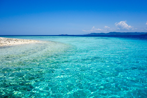 95-Labuan Bajo e Islas de Komodo (15)