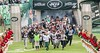 17.12.24 - Event - Football City Champions (Curtis) at MetLife Stadium -049 (psal_nycdoe) Tags: psal 201718 event curtis high school hs city champions ny nyc new york jets public schools athletic league nycdoe metlife stadium 201718eventfootballcitychampionscurtisatmetlifestadium 171224eventfootballcitychampionscurtisatmetlifestadium football ahtletic department education of championship