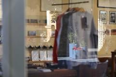 My town (190) (Polis Poliviou) Tags: nicosia lefkosia ledra street capital centre life live polispoliviou polis poliviou πολυσ πολυβιου cyprus cyprustheallyearroundisland cyprusinyourheart yearroundisland zypern republicofcyprus κύπροσ cipro кипър chypre chipir chipre кіпр kipras ciprus cypr кипар cypern kypr ©polispoliviou2017 oldcity europe building streetphotography urbanphotography urban heritage people mediterranean roads morning architecture buildings 2017 city town travel leaf leaves water winter christmas xmas christmasspirit christmasornaments nature
