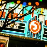 Grand Theater thumbnail