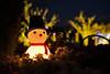20171211 Denpark 7 (BONGURI) Tags: 安城市 愛知県 日本 jp snowman 雪だるま ゆきだるま light illumination bokeh 明かり 照明 イルミネーション イルミ ライト ボケ christmas event クリスマス イベント park denpark 公園 テーマパーク デンパーク anjo 安城 aichi 愛知 nikon d3s afsnikkor28mmf18g