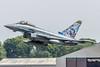 30+26 (aliforr64) Tags: eurofighter typhoon luftwaffe riat2017