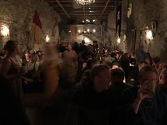 DLG-Gotland 3-19 (greger.ravik) Tags: visby medeltidsveckan medeltid middle ages medieval dlg