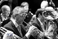 2017_01_07 Nieuwjaarsconcert St Antonius NJC_2914-Johan Horst-WEB