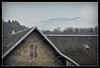From my window (Anya Pixy Piks) Tags: project52 week1 landscape frommywindow oldabandonedhouse mountains amazingview nikond5100 anyaphotography
