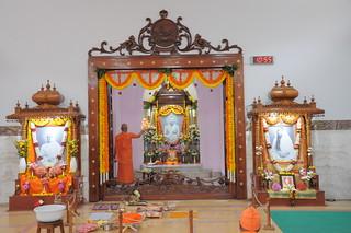Swamiji Jayanti 2018 (29)