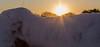last light (tsd17) Tags: snow sunset winter december bromsgrove worcestershire canon 24105l