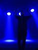 Australian Pink Floyd (1) (TAGG IMAGING, Look what i've got) Tags: pinkfloyd australian concert band drums drummer lights stage stagelighting guitar laser guildford glive nikon b700