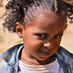 Adigrat Girl thumbnail