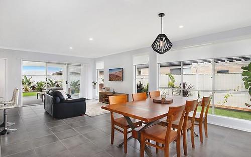 7 Kite Avenue, Ballina NSW