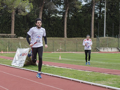 Nicolas Formiconi