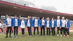 Gruppo dal 31 al 40 - Nordic Walking