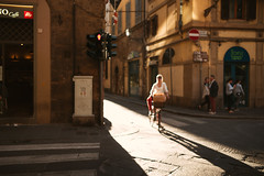 20170608-L1000519 (New unicorn) Tags: travel florence scenery street streetphotography scene shadows summicron sunlight sky sundown sunset leica landscape city building beautiful bicycle tranquility architecture alley road europe peaceful people photography italy view
