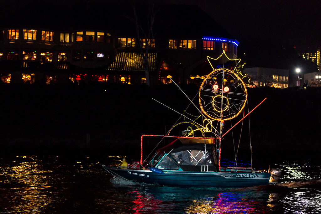 the old spaghetti factory_c0a7671 christmas ships parade tags 2017 csp christmas christmasships63rdyear christmasshipsparade