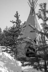 Khanty-13 (Polina K Petrenko) Tags: farnorth russia siberia culture ethnic indigenous khanty localpeople nikon traditional