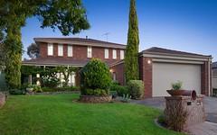 3 Dana Court, Keilor Lodge VIC