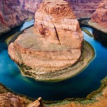 Horseshoe Bend, Arizona thumbnail