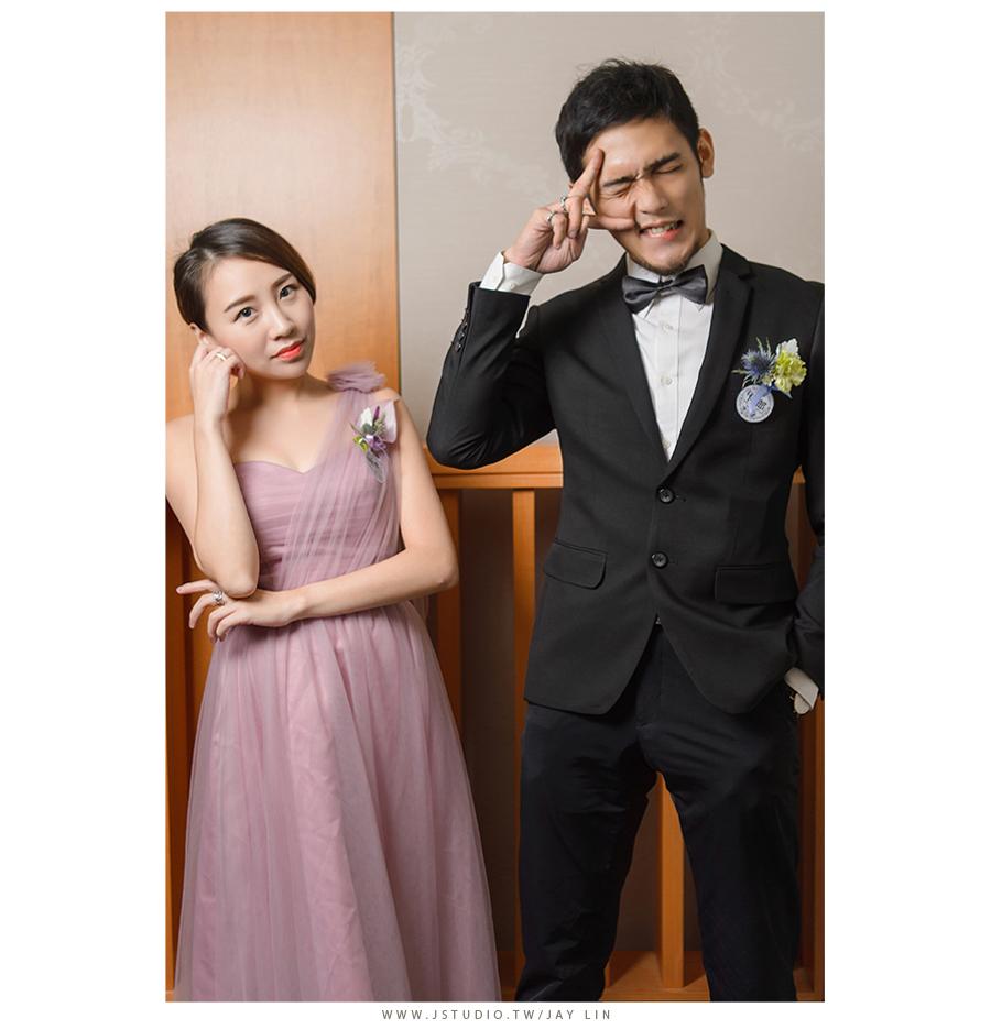 台北和璞飯店 晚宴 純宴客 婚攝 台北婚攝 婚禮攝影 婚禮紀實 JSTUDIO_0007
