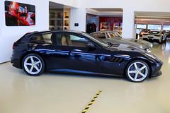 Ferrari GTC4, Ferrari 250 GT Berlinetta SWB, Ferrari 458 SPECIALE, Ferrari 16M SCUDERIA SPIDER & Ferrari 458 SPECIALE A - Genève décembre 2017 (FerrariBOOK) Tags: ferrari 2017 modena cars modenacars décembre suisse lac léman jet deau jetdeau red rouge 70th garage concession parking street gtc4 250 gt berlinetta swb speciale 16m scuderia spider 458 a gtc4lusso lusso gtc 250gt 250swb 250gtswb 250gtberlinetta 458speciale 430 430scuderia 458specialea specialea