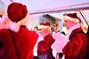 DSC_7070 (seustace2003) Tags: delft tu nederland holland pays bas paesi bassi an ísitír nollaig kerst christmas noel