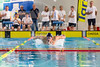 XXC_4184 (RawerPhotos) Tags: castre championnatdefrance sauvetage shortcourse eauplate pool championships surf life saving