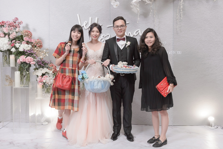 39186201482 f7f2f6fc9b o [台南婚攝] S&D/東東宴會式場華平館