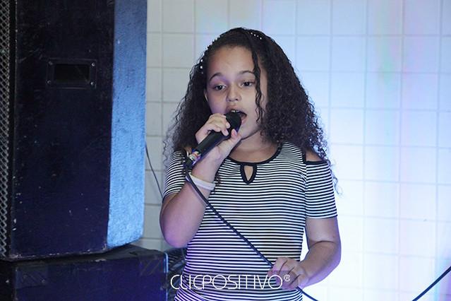 Rebeca (226)