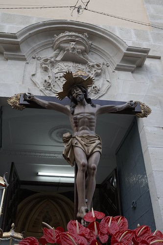 "(2010-06-25) Vía Crucis de bajada - Heliodoro Corbí Sirvent (68) • <a style=""font-size:0.8em;"" href=""http://www.flickr.com/photos/139250327@N06/39193341222/"" target=""_blank"">View on Flickr</a>"