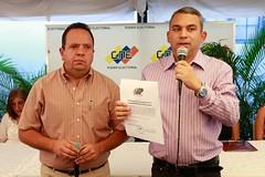 _JMP9880 (Gobernador Marco Torres) Tags: gestion gobiernobolivariano gobernador aragua araguapotencia marcotorres
