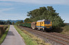 PrimAkiem (videostrains) Tags: bb75000 bb75101 tso fret grumes train sncf prima