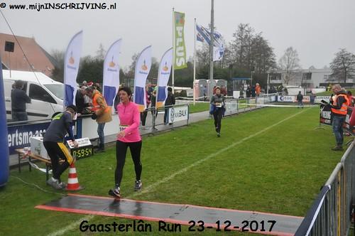 GaasterlânRun_23_12_2017_0378