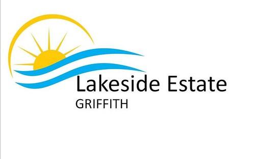Lot 144 South Lake Drive, Lake Wyangan NSW