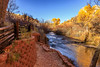 _MG_1626.jpg (nbowmanaz) Tags: utah unitedstates mountainstates places grandstaircaseescalante