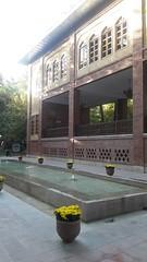 20160930_164528 (afs.harp) Tags: garden iranian tehran