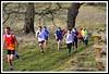 _GSD2446 (nowboy8) Tags: nikon nikond7200 lincolnshire bellmount bellmounttower athletics squad training xmaseve hillreps relay