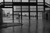 DSC_1397 (sph001) Tags: asburypark asburyparkinrain asburyparknj photographybystephenharris