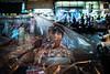 * (Sakulchai Sikitikul) Tags: street snap streetphotography songkhla sony a7s voigtlander 28mm thailand hatyai raining rain portrait