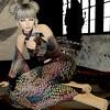 Waiting (koro_carnell) Tags: kimono
