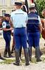 """bootsservice 17 590916 (bootsservice) Tags: armée army uniforme uniformes uniform uniforms cavalerie cavalry cavalier cavaliers rider riders cheval horse bottes boots """"ridingboots"""" weston eperons spurs equitation militaire military gendarme gendarmerie """"garde républicaine"""" paris vincennes"""