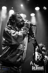 2017_12_26  The Marley Experience Xmass Show VBT_0561-Johan Horst-WEB