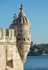 Mauererker (grasso.gino) Tags: portugal lissabon lisboa lisbon nikon d5200 belem mauer wall erker detail