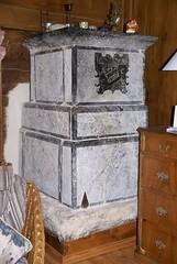 keep warm (Riex) Tags: heater fourneau furnace pierreollaire stone ancient ancien chauffage heating mazot chalet alpestre alpine valdanniviers suisse valais wallis switzerland a100 minoltaamount amount sal1680z variosonnartdt35451680 carlzeisssonyf35451680mm