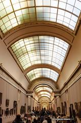 Parijs_20140308_0111 (Eric Bagchus) Tags: france paris museedulouvre