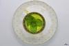 mint (iNezar) Tags: drink food mint tea hot healthy green white arabic natural yallow close